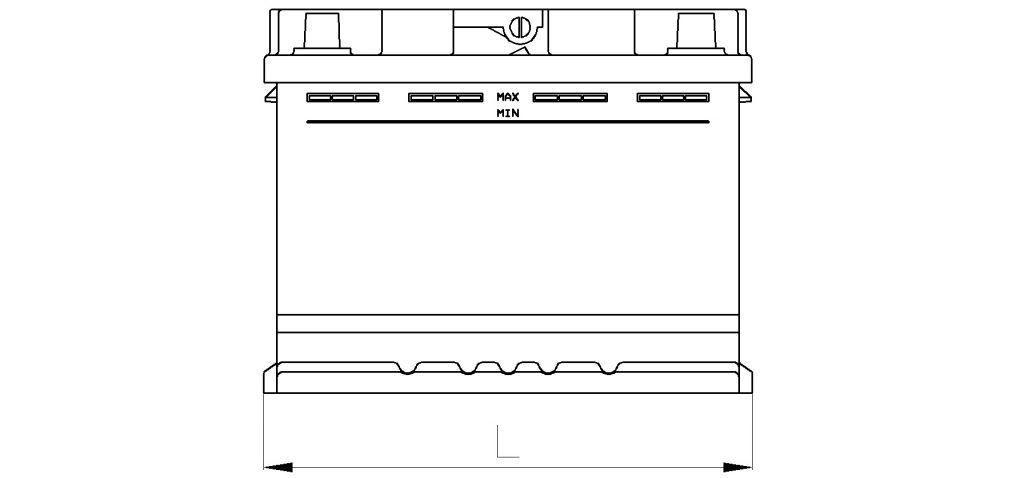 AutopartProm55Ah-Zimejums2