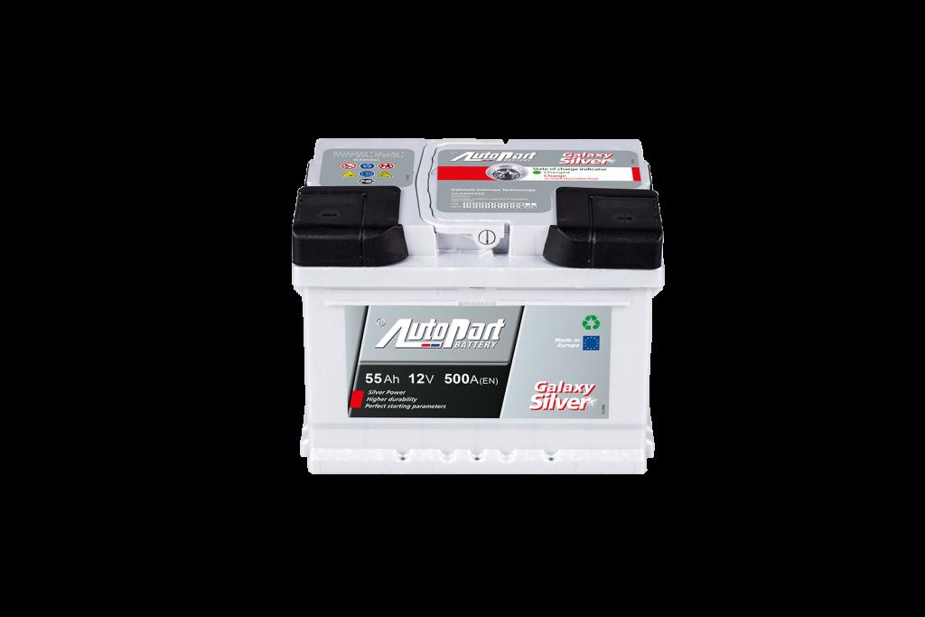 AutopartProm55Ah-v02
