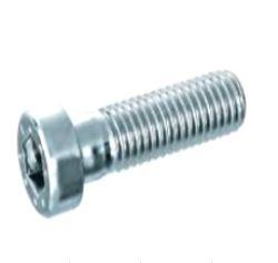 DIN 6912 Bultskrūve ar cilindrisku galvu.iekš.sešk.